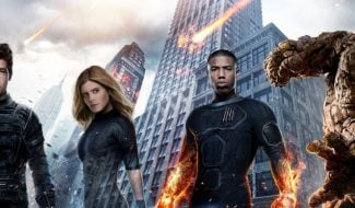 Marvel Comics Planning To Retcon The Origins Of The Fantastic Four