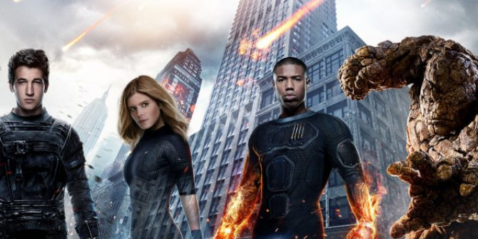 7 Actors That Got Screwed Over By Comic Book Movies