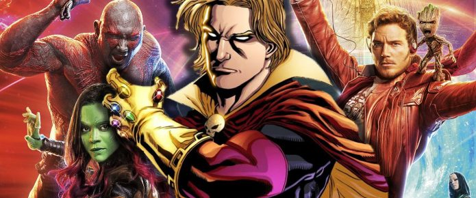 Zac Efron Reportedly Still The Top Choice For Adam Warlock In Guardians Of The Galaxy Vol. 3