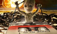 Guardians Of The Galaxy Vol. 2 Smashes Box Office Records