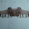 Leaked Han Solo Concept Art Purportedly Reveals The Many Ships Set To Feature In Disney Anthology Flick
