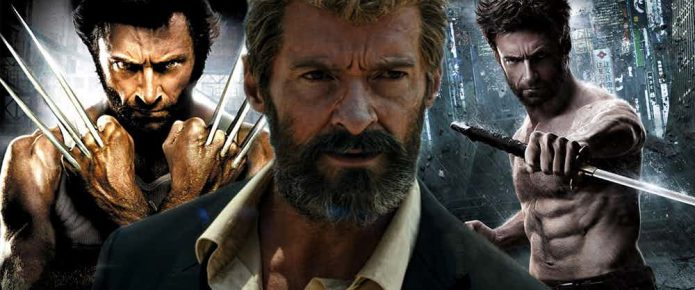 6 Reasons Why Logan Has Ruined Wolverine Going Forward