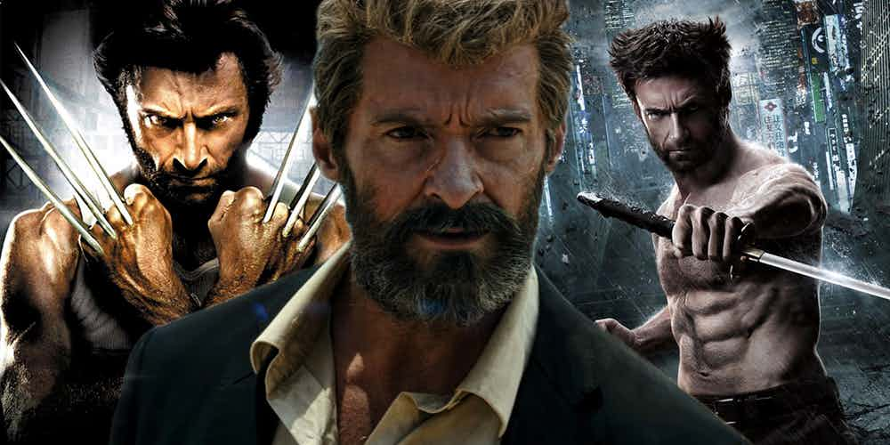 Hugh Jackman Says Wolverine Will Return, But With Someone Else In The Role