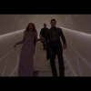 Leaked Screenshots From Marvel's First Inhumans Trailer Cast Light On The Royal Family