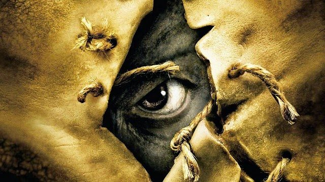 New Photo From Jeepers Creepers 3 Surfaces