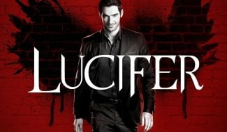 Lucifer Season 2 Blu-Ray Release Date And Extras Revealed