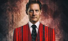Twin Peaks Season 3 Review