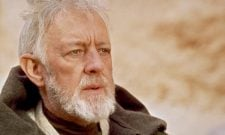 George Lucas' Original Star Wars Script Didn't Kill Off Obi-Wan
