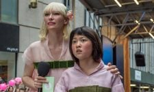 Bong Joon-Ho's Genre Oddity Bursts Free In Wonderful First Trailer For Okja
