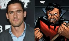 Deadpool 2 Casts Jack Kesy As Villain, Likely Black Tom Cassidy