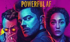 AMC Summons BTS Featurette For Preacher Season 2 As Fresh Character Posters Claw Their Way Out Of Hell