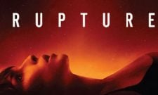 Rupture Review