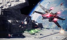 Massive Worlds And Moral Dilemmas Await In Star Wars Battlefront II