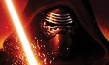 "Kylo Ren's Journey In Star Wars: The Last Jedi Will Be ""Unexpected"""