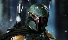 Boba Fett: A Star Wars Story Movie Reportedly Still In Development