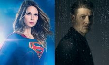 Gotham's Number Of Viewers Unfortunately Continues To Drop, Supergirl Stays Put
