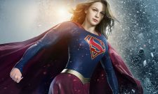 10 Things We Want To See In Supergirl Season 3