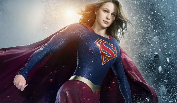 Supergirl Takes On Bloodsport In New Season 3 Promo