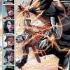 Teen Titans: The Lazarus Contract Special #1 Review