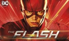 The Flash Season 3 Blu-Ray Release Date And Extras Revealed