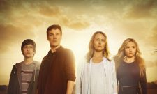 The Gifted Promo Transports You To A World Of Mutants And Super Families
