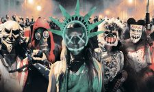 Here's How The Purge TV Series Will Differ From The Movies