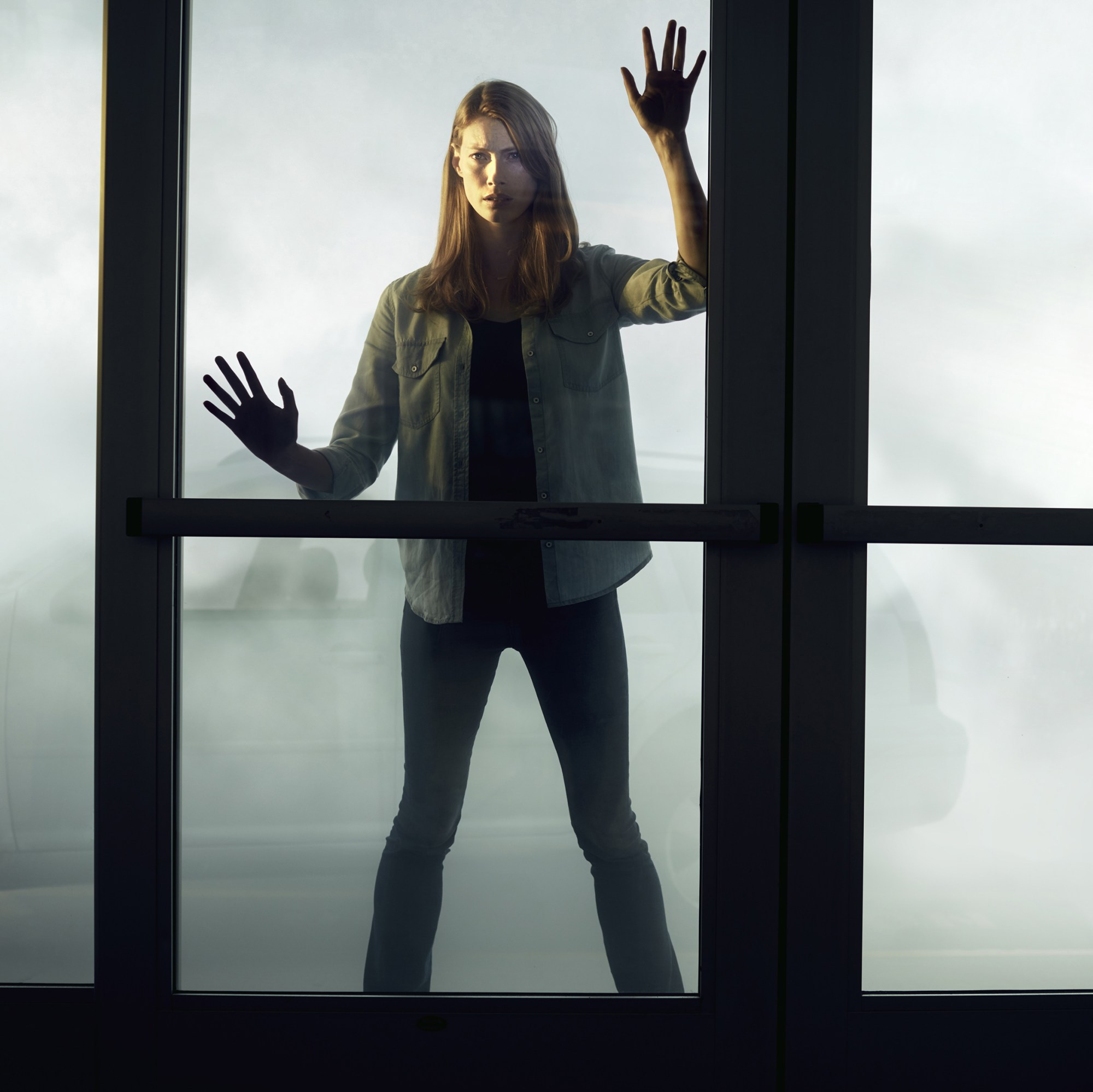 Two Creepy New Featurettes For The Mist Uncover The Primal Fear Fuelling Spike's TV Series
