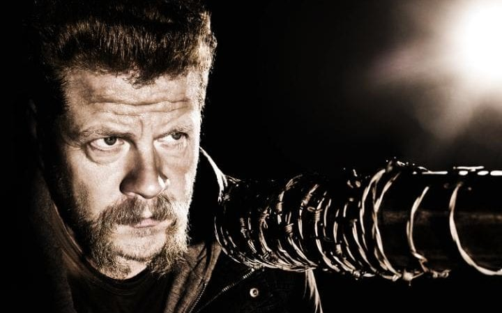 "The Walking Dead: Michael Cudlitz Says Abraham's Death Is ""Way Better"" Than The Comic"