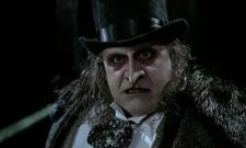 Is Josh Gad Playing The Penguin In The Batman?