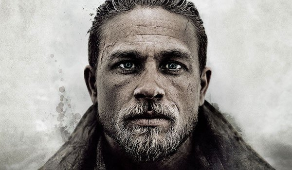 Charlie Hunnam Wants A Cameo On Game Of Thrones