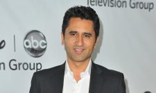 Fear The Walking Dead's Cliff Curtis Lands Lead Role In All Four Avatar Sequels