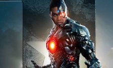 Ray Fisher Wants To Go Up Against The Phantom Limbs In Warner's Cyborg Spinoff