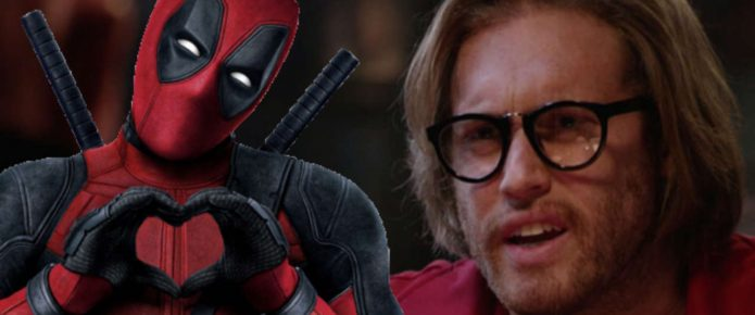 Deadpool Actor T.J. Miller Promises More Weasel In The Sequel