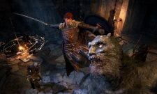 Dragon's Dogma: Dark Arisen Heads To Xbox One And PlayStation 4 This Fall