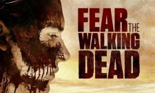 Fear Is Contagious In Another Two Promos For AMC's Fear The Walking Dead Season 3