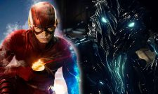 """The Flash """"Cause And Effect"""" Featurette Explores How The Team Intend On Outsmarting Savitar"""