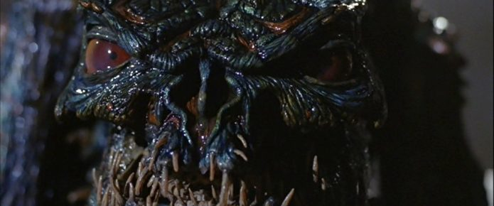 """Sam Raimi Came Very Close To Directing A """"Wacky"""" Version Of The Fly II"""