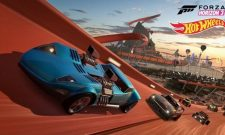 Forza Horizon 3's Hot Wheels DLC Now Available On Xbox One And Windows 10