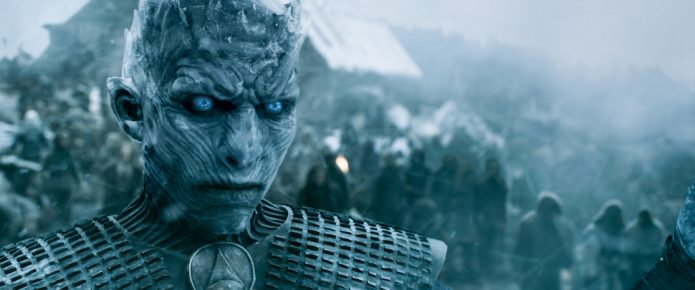 Game Of Thrones Season 8 Finally Has An Official Episode Count