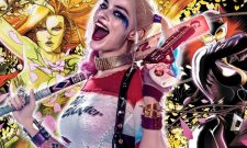 Newly Listed Gotham City Sirens Calendar Hints That The Movie May Be Closer To Filming Than We Thought