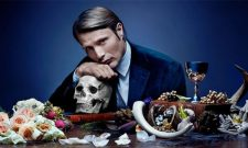 All 3 Seasons Of Hannibal Coming To Netflix Next Month