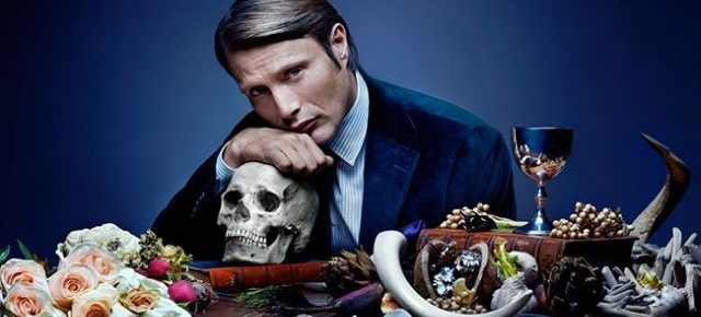Bryan Fuller Teases His Idea For Hannibal Season 4, Says He's Having Conversations About It