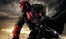 Ron Perlman Says Hellboy 3 Would Have Been Epic