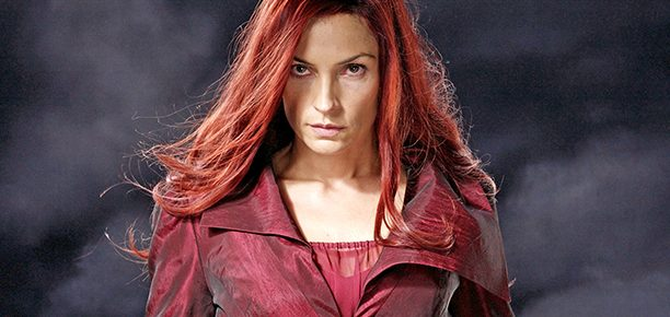 Logan Director Reflects On Decision To Cut Jean Grey From Wolverine's Last Hurrah