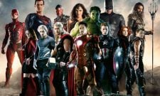 Justice League Star Says Movie Won't Be Better Than The Avengers