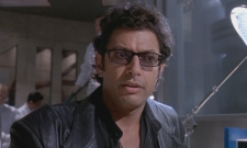 Jeff Goldblum Says He'd Be Open To Returning For Jurassic World 3