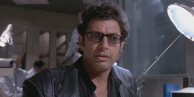 jurassic-world-jeff-goldblum