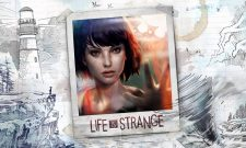 Life Is Strange And Killing Floor 2 Headline PlayStation Plus Free Games For June 2017