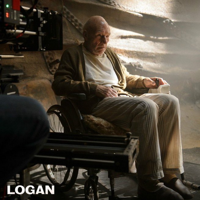 National Board Of Review Names Logan, Dunkirk And The Post Among 2017's Top 10 Films