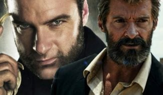 Logan Star Hugh Jackman Reveals Details Of Scrapped Sabretooth Cameo